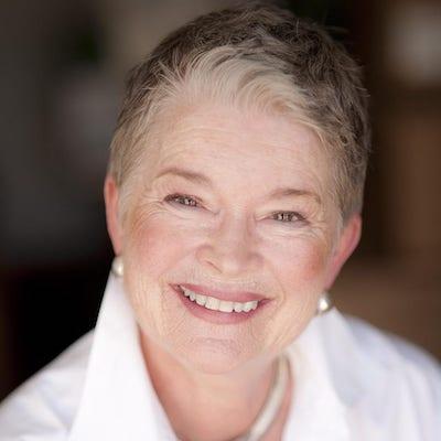 Carol Merchasin