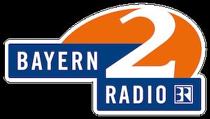 Bayern2 Radio